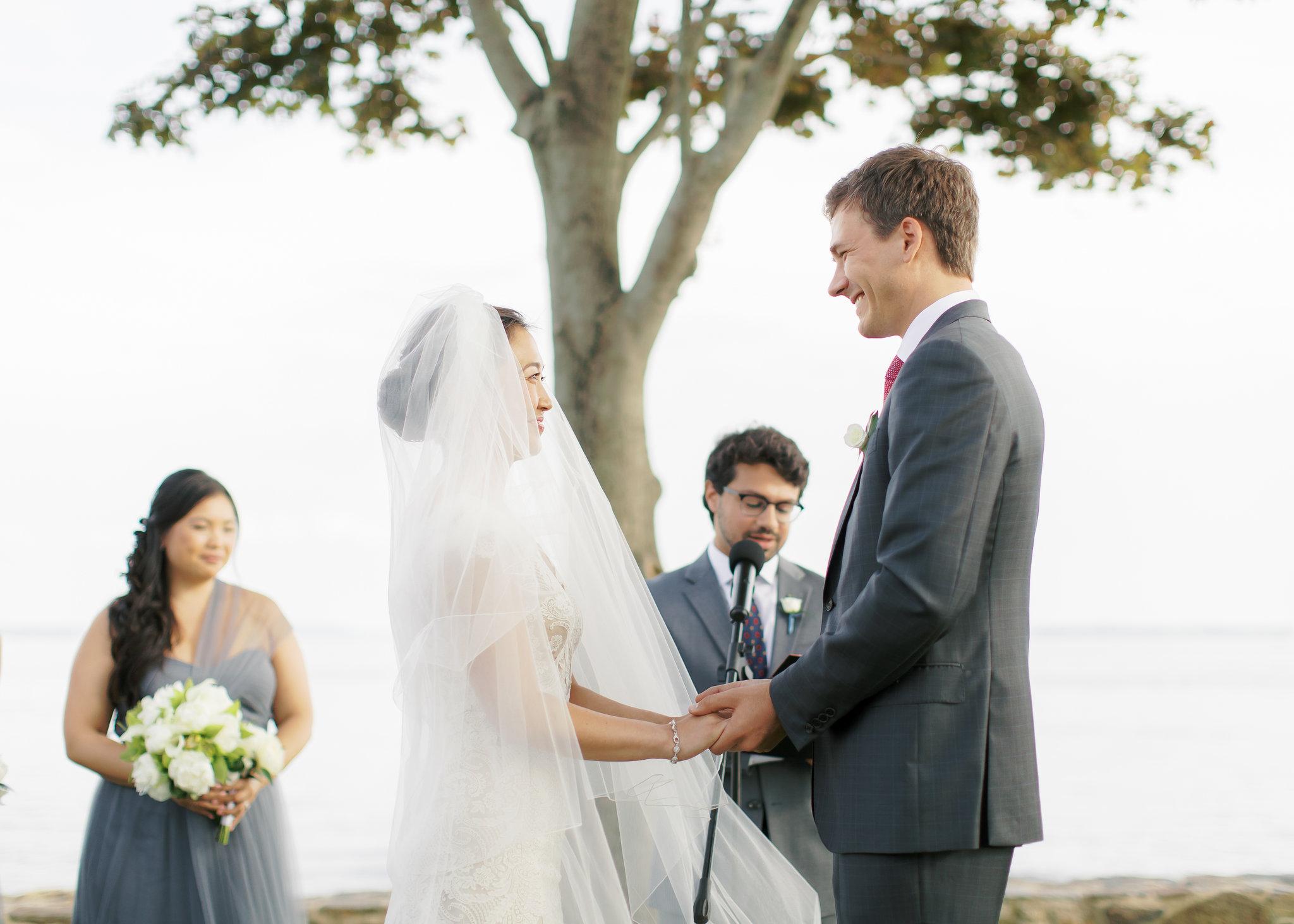 American Yacht Club Wedding - Rye Wedding Planner_0-75.jpg