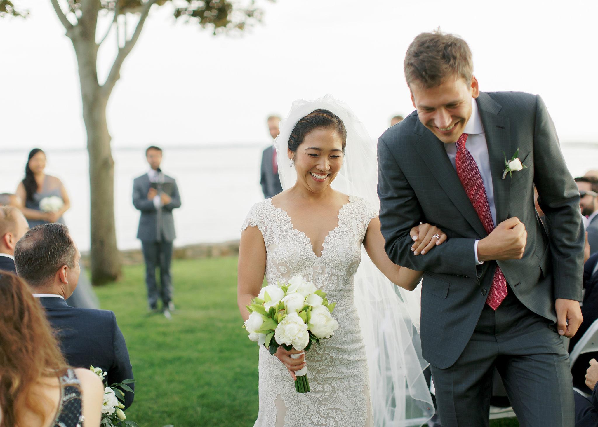 American Yacht Club Wedding - Rye Wedding Planner_0-73.jpg