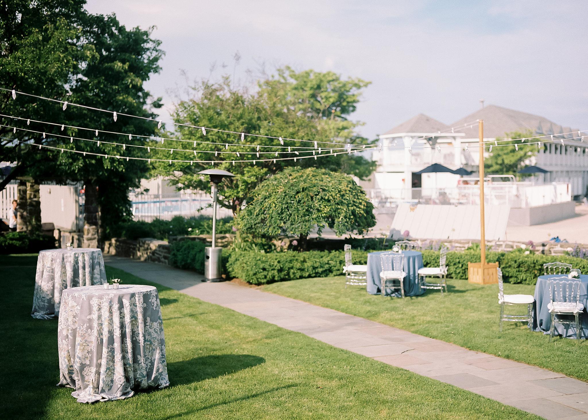 American Yacht Club Wedding - Rye Wedding Planner_0-69.jpg