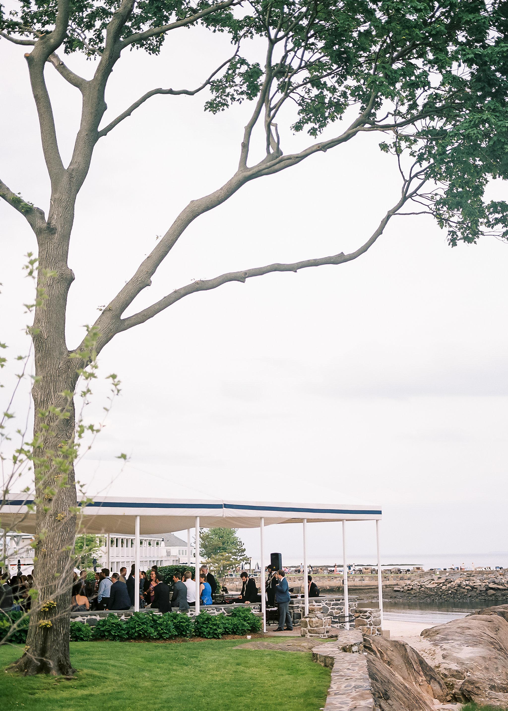 American Yacht Club Wedding - Rye Wedding Planner_0-70.jpg