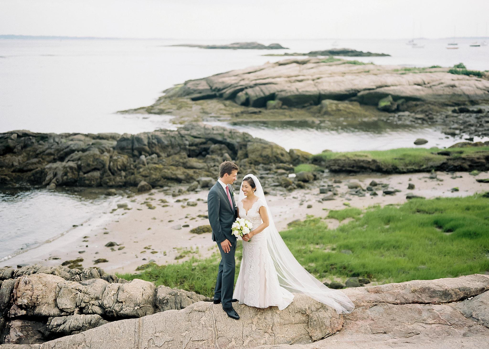 American Yacht Club Wedding - Rye Wedding Planner_0-61.jpg