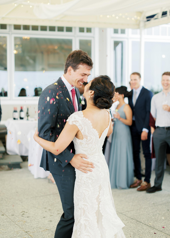 American Yacht Club Wedding - Rye Wedding Planner_0-67.jpg