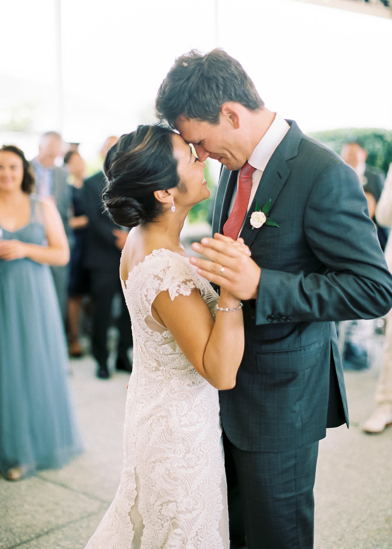 American Yacht Club Wedding - Rye Wedding Planner_0-64.jpg