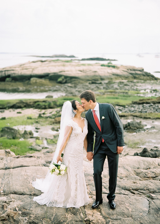 American Yacht Club Wedding - Rye Wedding Planner_0-49.jpg