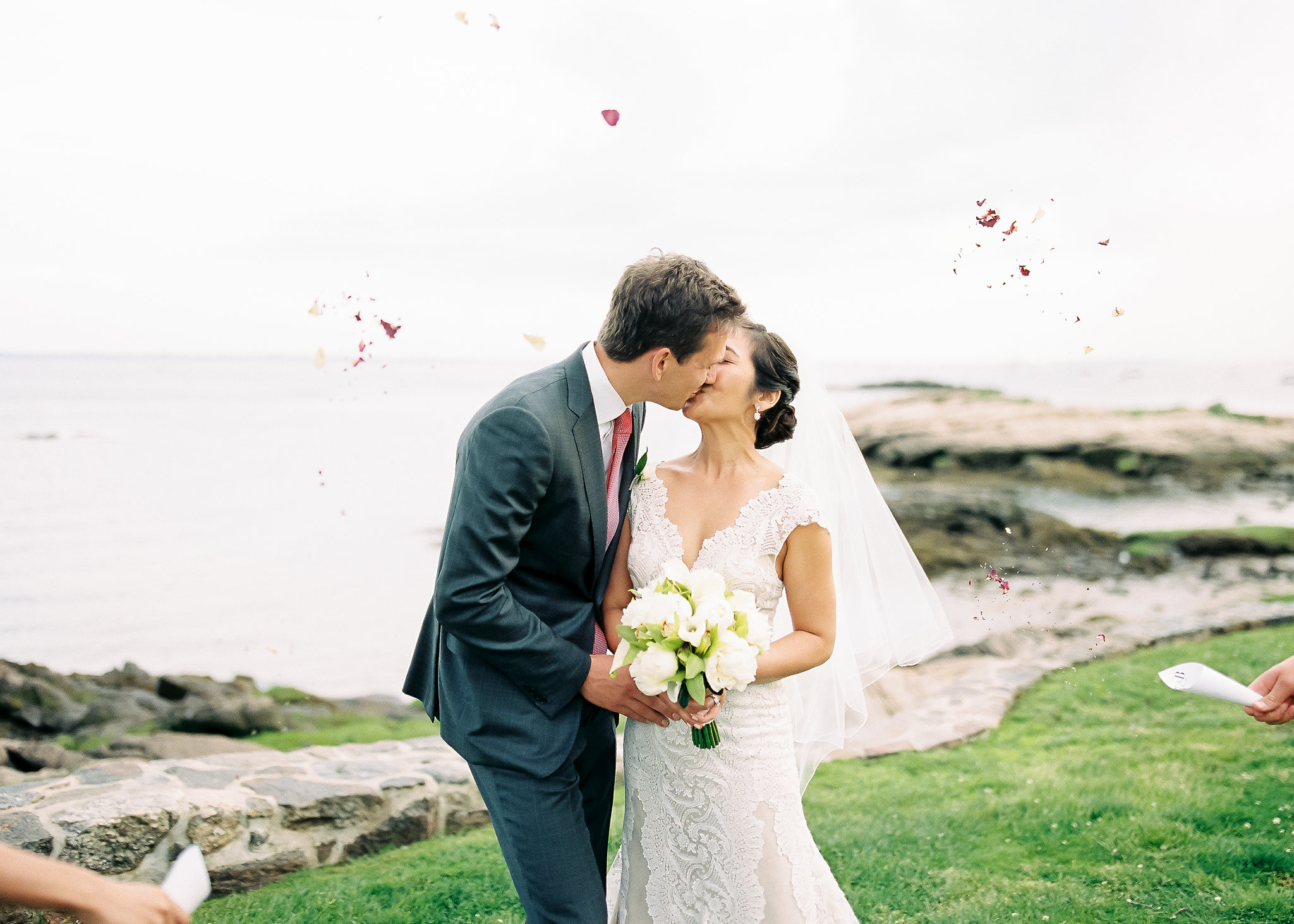 American Yacht Club Wedding - Rye Wedding Planner_0-46.jpg