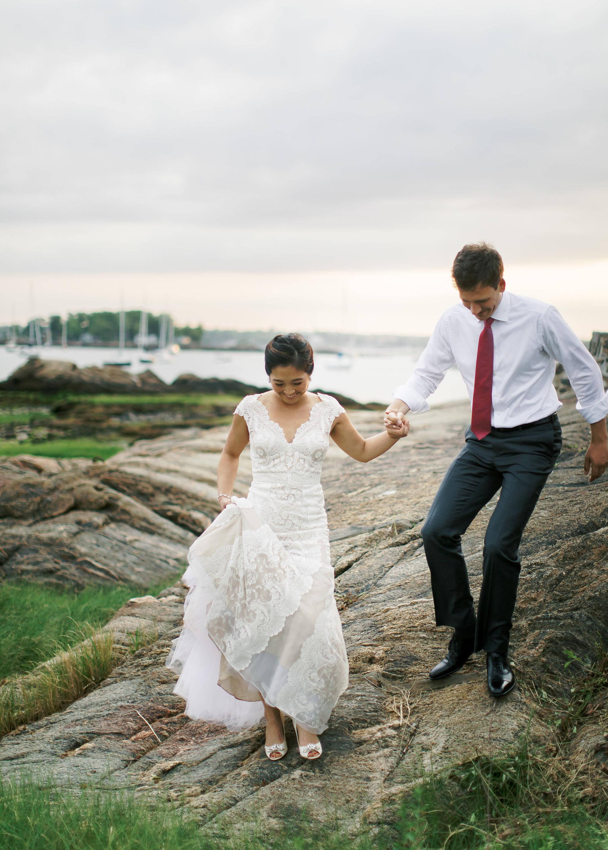 American Yacht Club Wedding - Rye Wedding Planner_0-45.jpg