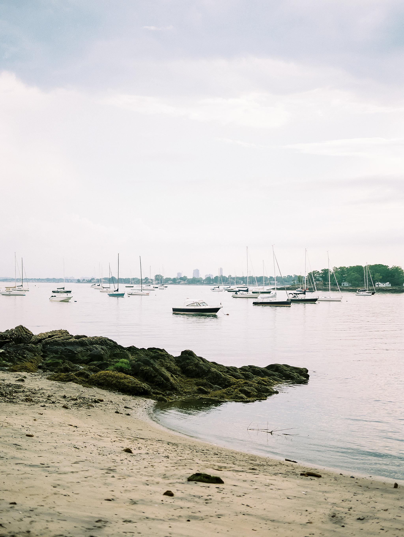 American Yacht Club Wedding - Rye Wedding Planner_0-37.jpg