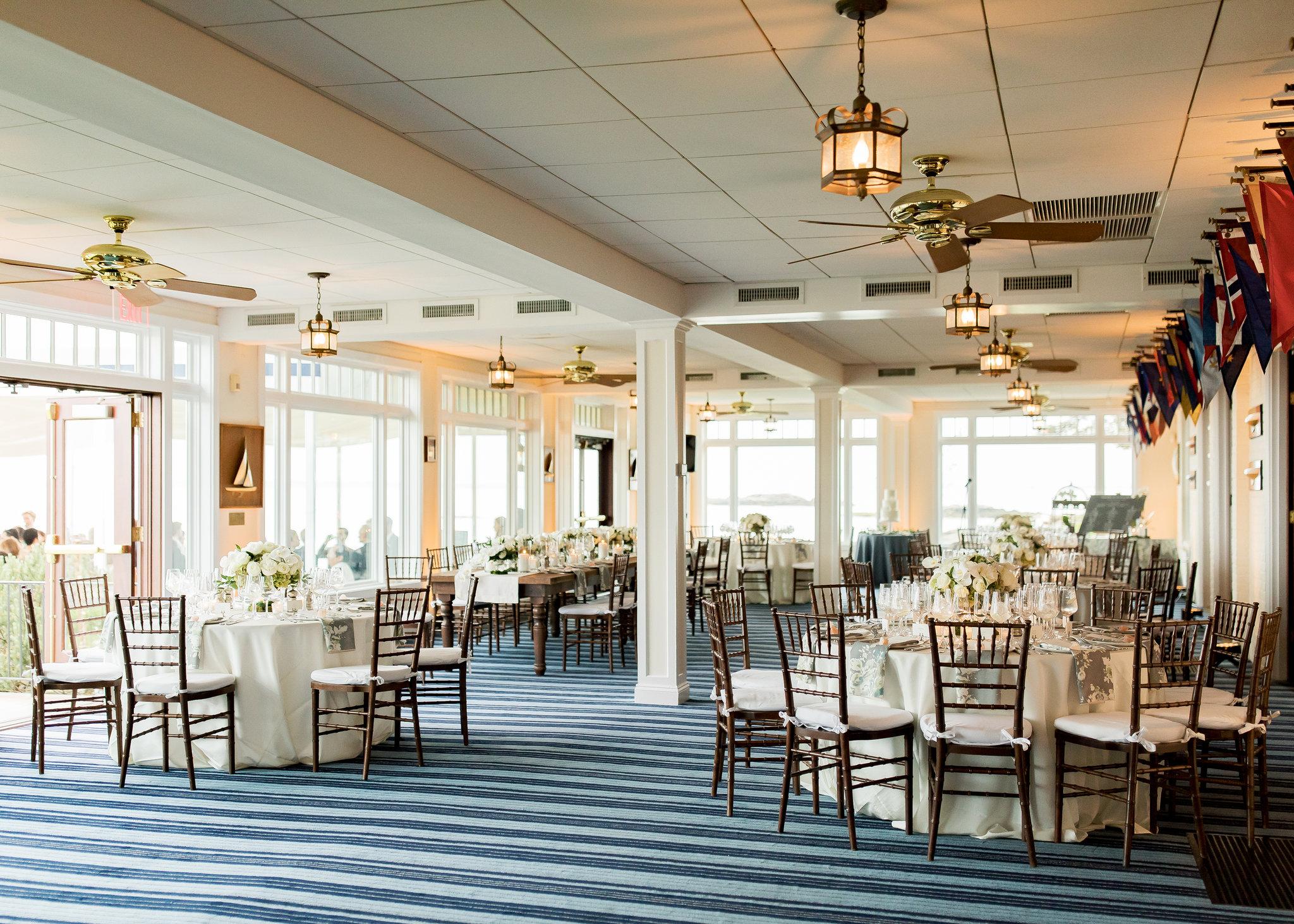 American Yacht Club Wedding - Rye Wedding Planner_0-35.jpg