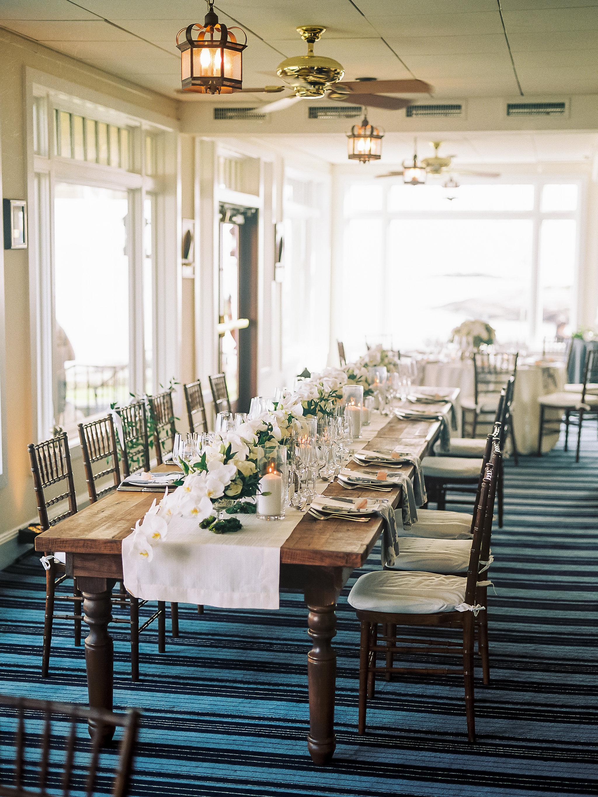 American Yacht Club Wedding - Rye Wedding Planner_0-34.jpg