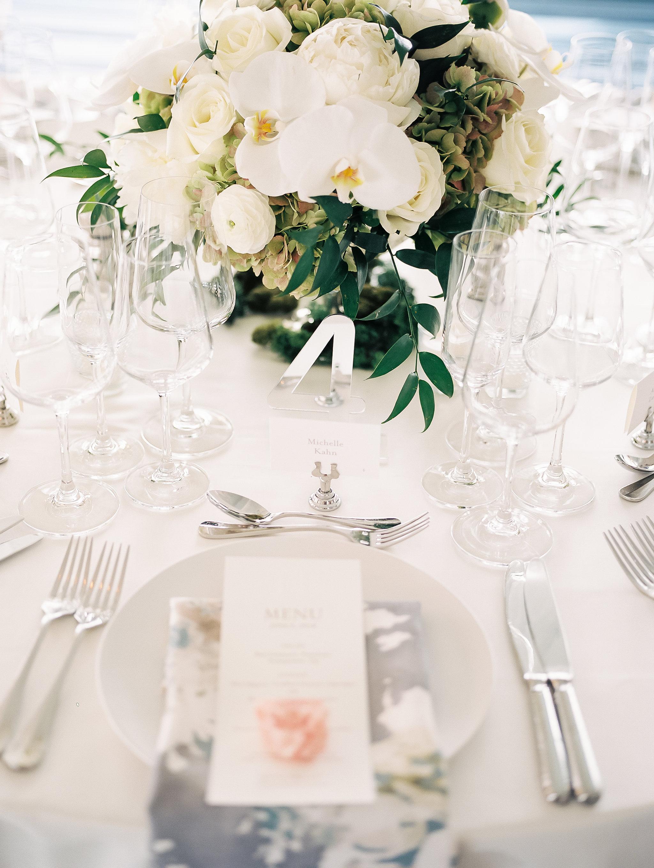 American Yacht Club Wedding - Rye Wedding Planner_0-22.jpg