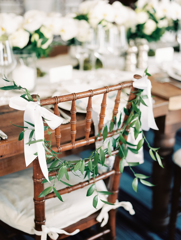 American Yacht Club Wedding - Rye Wedding Planner_0-23.jpg