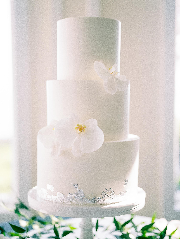 American Yacht Club Wedding - Rye Wedding Planner_0-27.jpg