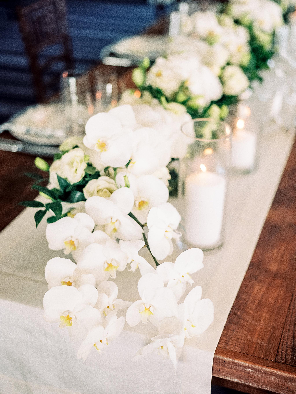 American Yacht Club Wedding - Rye Wedding Planner_0-12.jpg