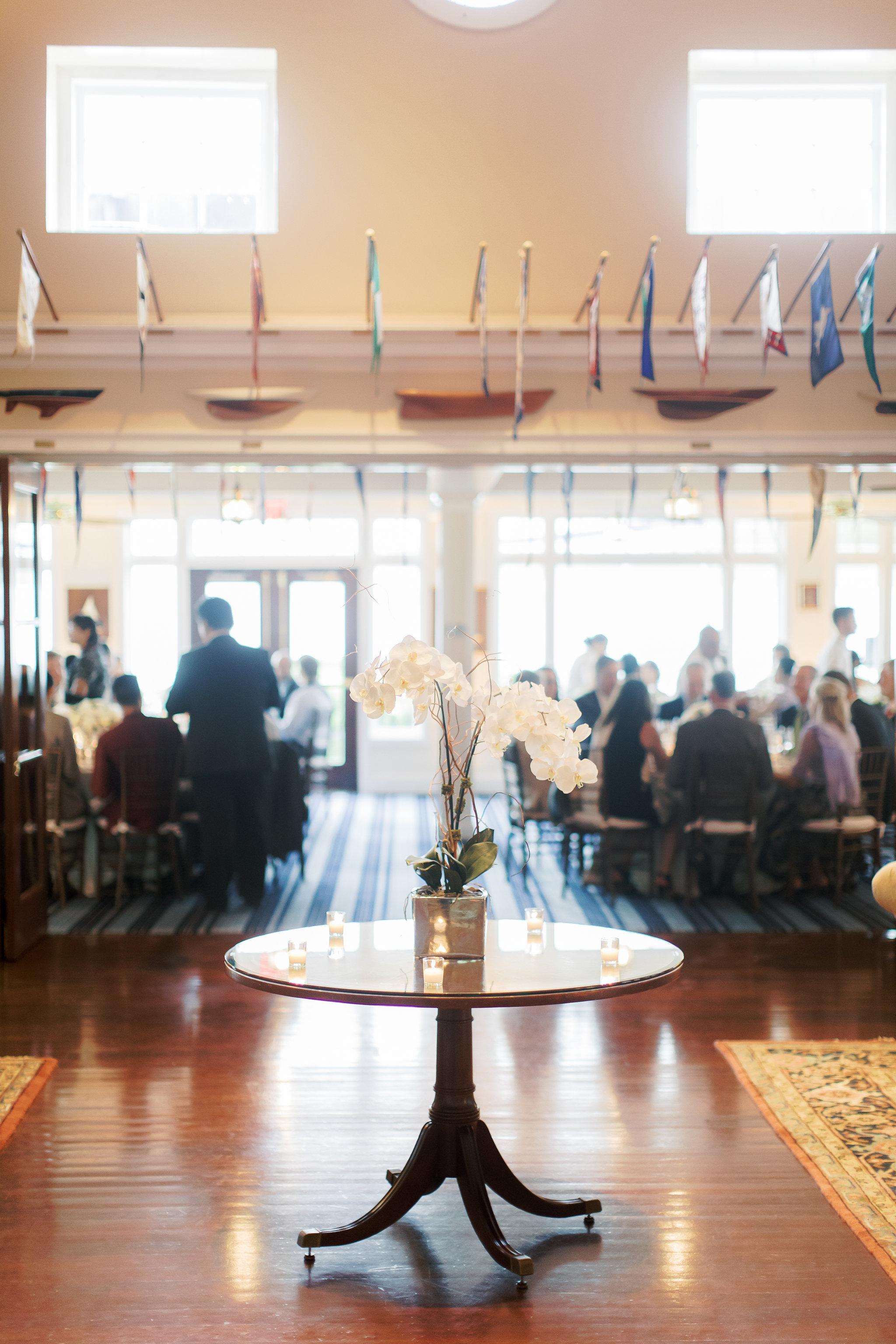 American Yacht Club Wedding - Rye Wedding Planner_0-11.jpg