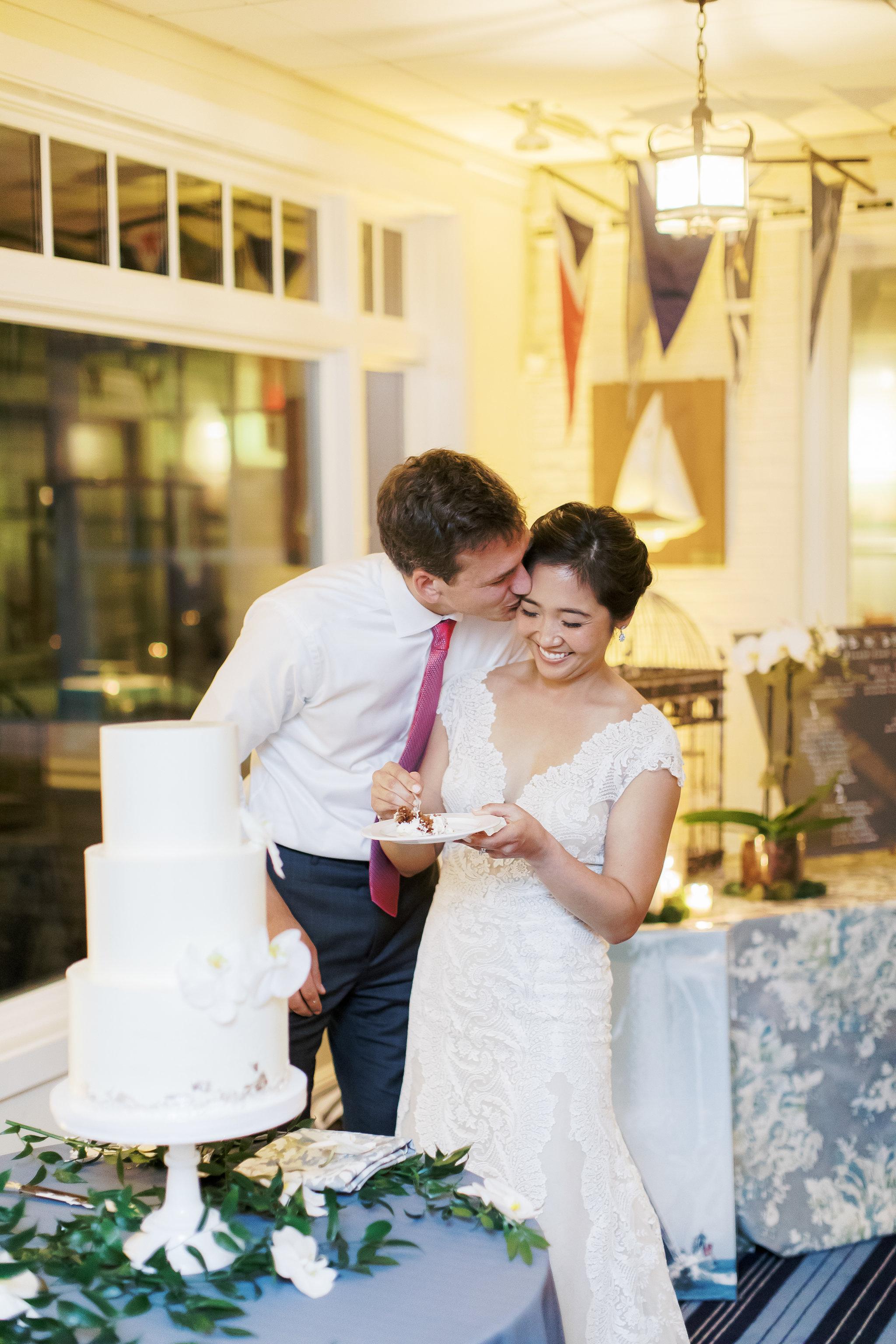 American Yacht Club Wedding - Rye Wedding Planner_0-4.jpg