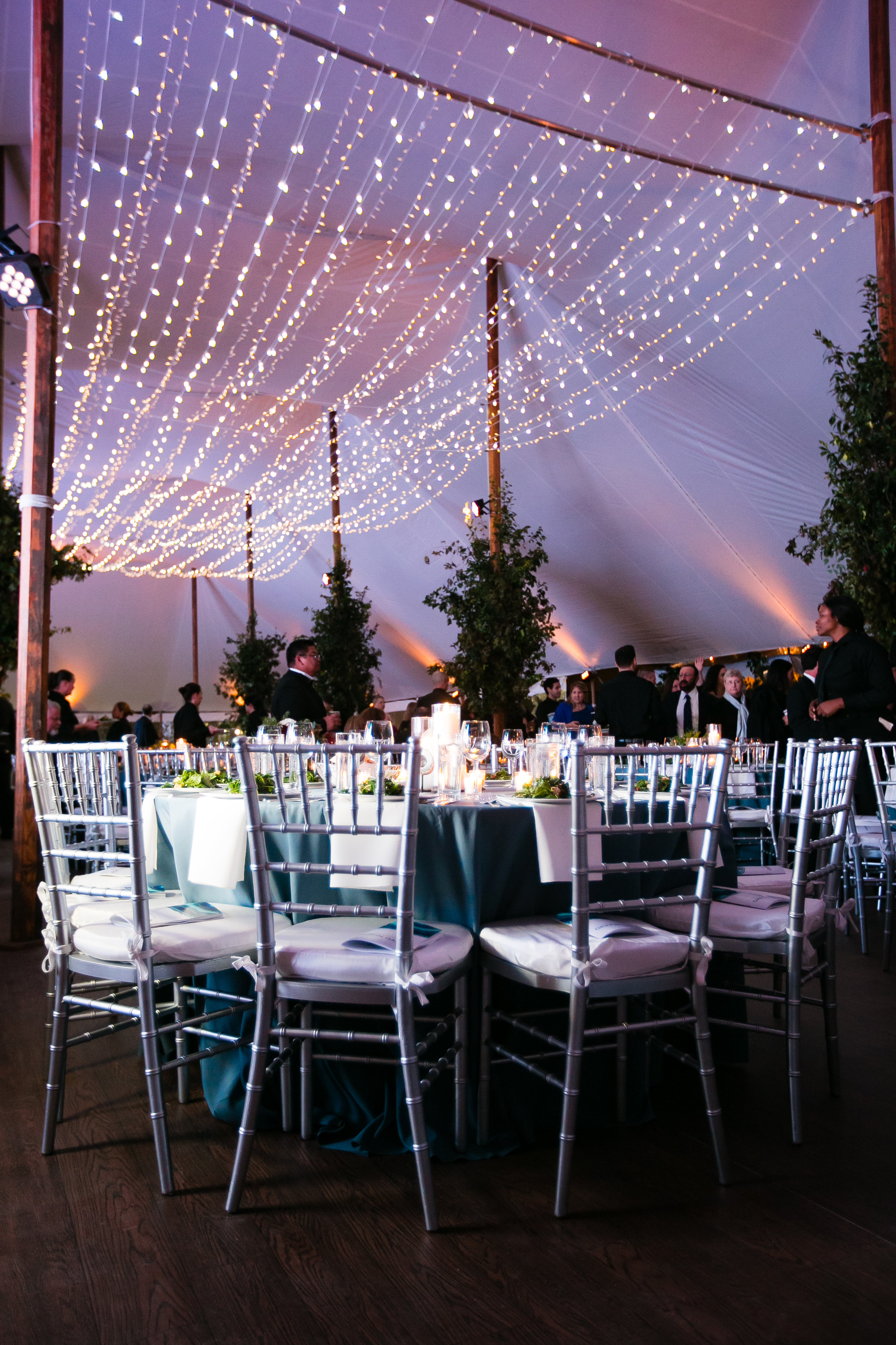 Corporate Event Planner Gala Connecticut New York Philadelphia0-63.jpg
