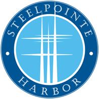 steelpointe-big-logo.png