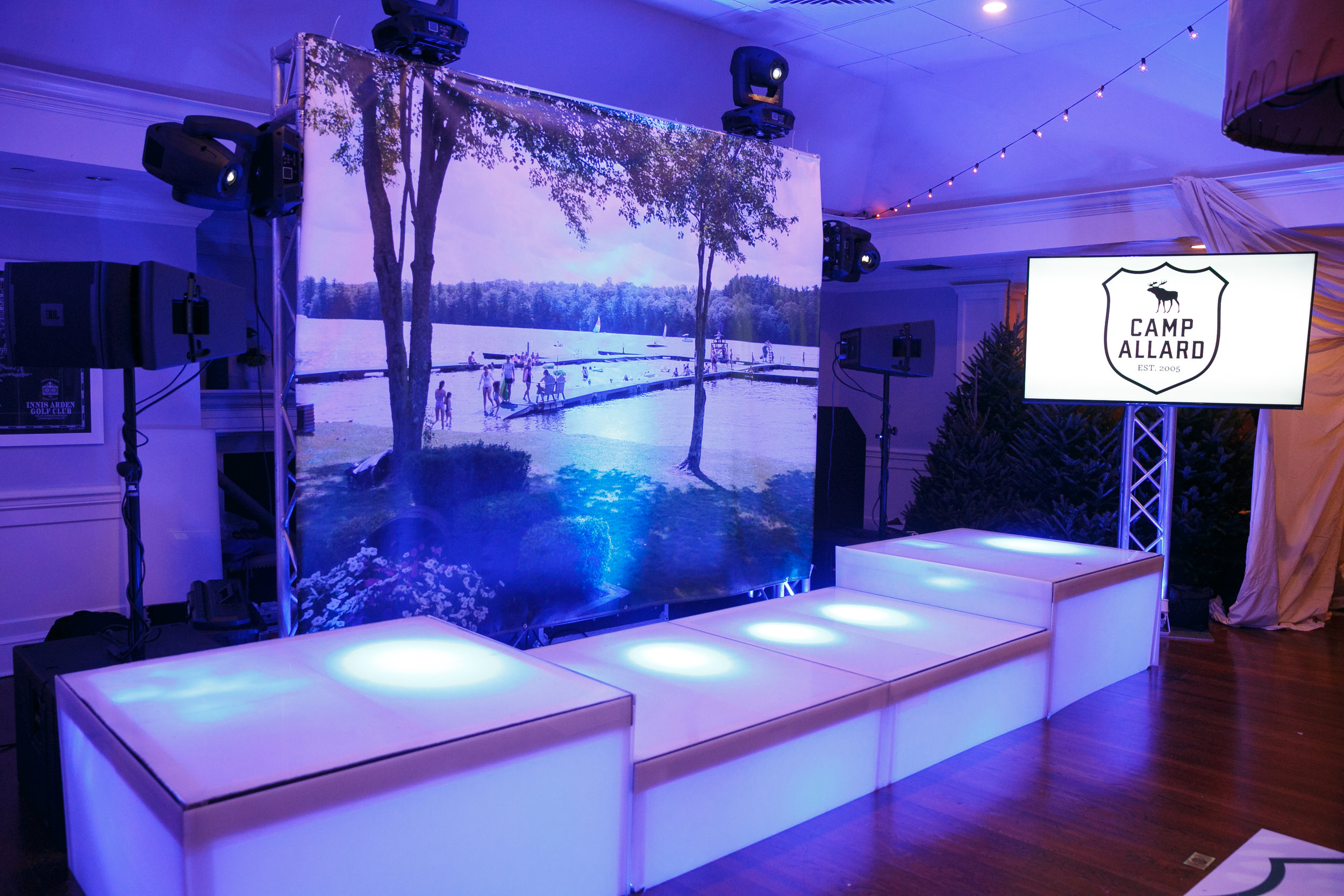 Bar Bat Mitzvah Planner Designer Connecticut CT1-3.jpg