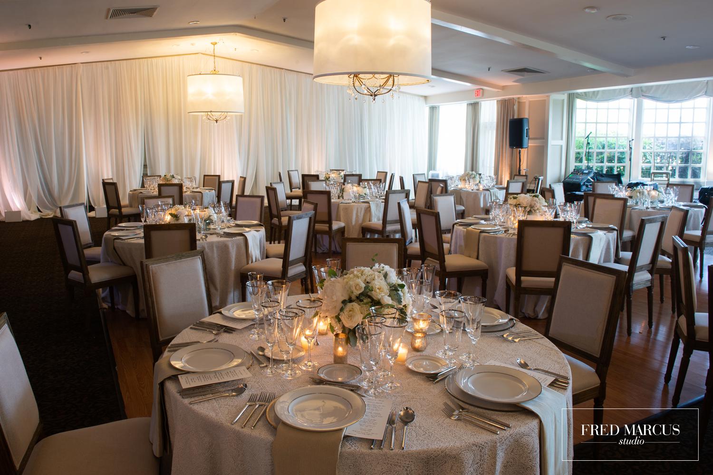 Inn at Longshore wedding event Planner Designer Connecticut CT1-33.jpg