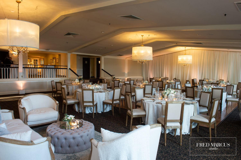 Inn at Longshore wedding event Planner Designer Connecticut CT1-40.jpg