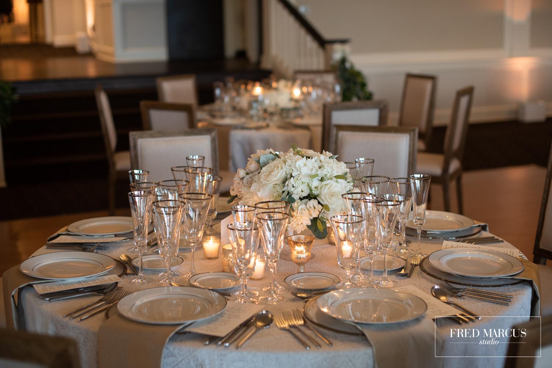 Inn at Longshore wedding event Planner Designer Connecticut CT1-43.jpg