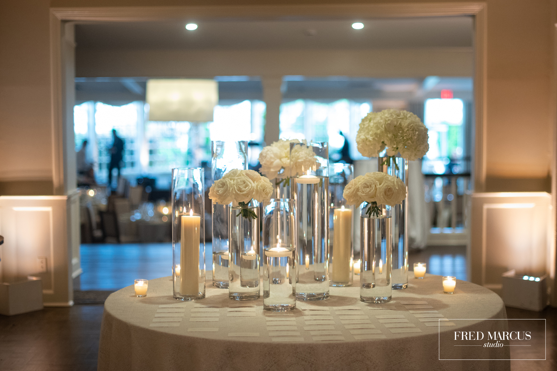 Inn at Longshore wedding event Planner Designer Connecticut CT1-27.jpg