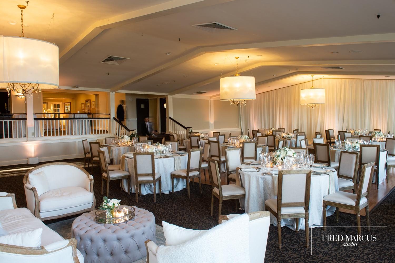 Inn at Longshore wedding event Planner Designer Connecticut CT1-42.jpg