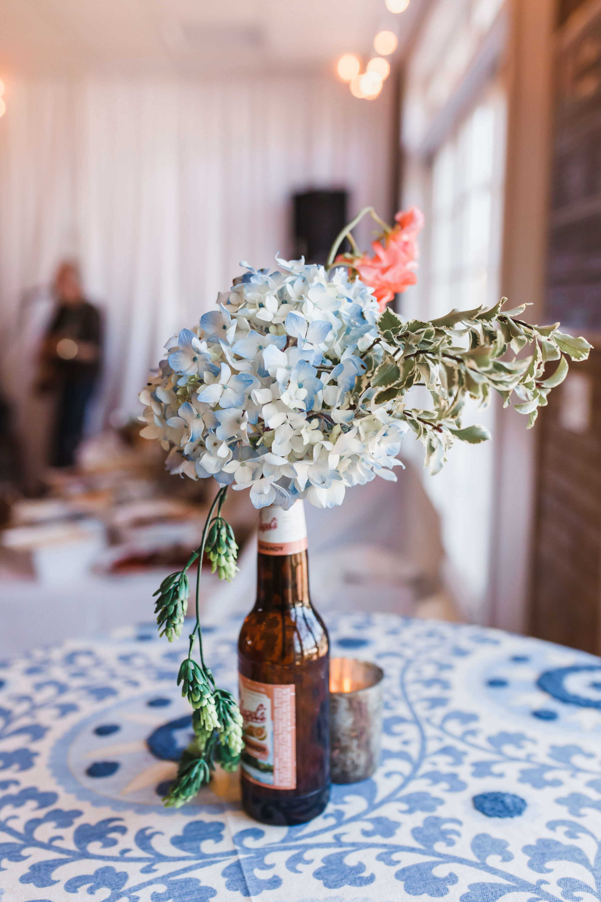 CONNECTICUT EVENT PLANNER DESIGNER - BREWERY THEMED PARTY1-50.jpg