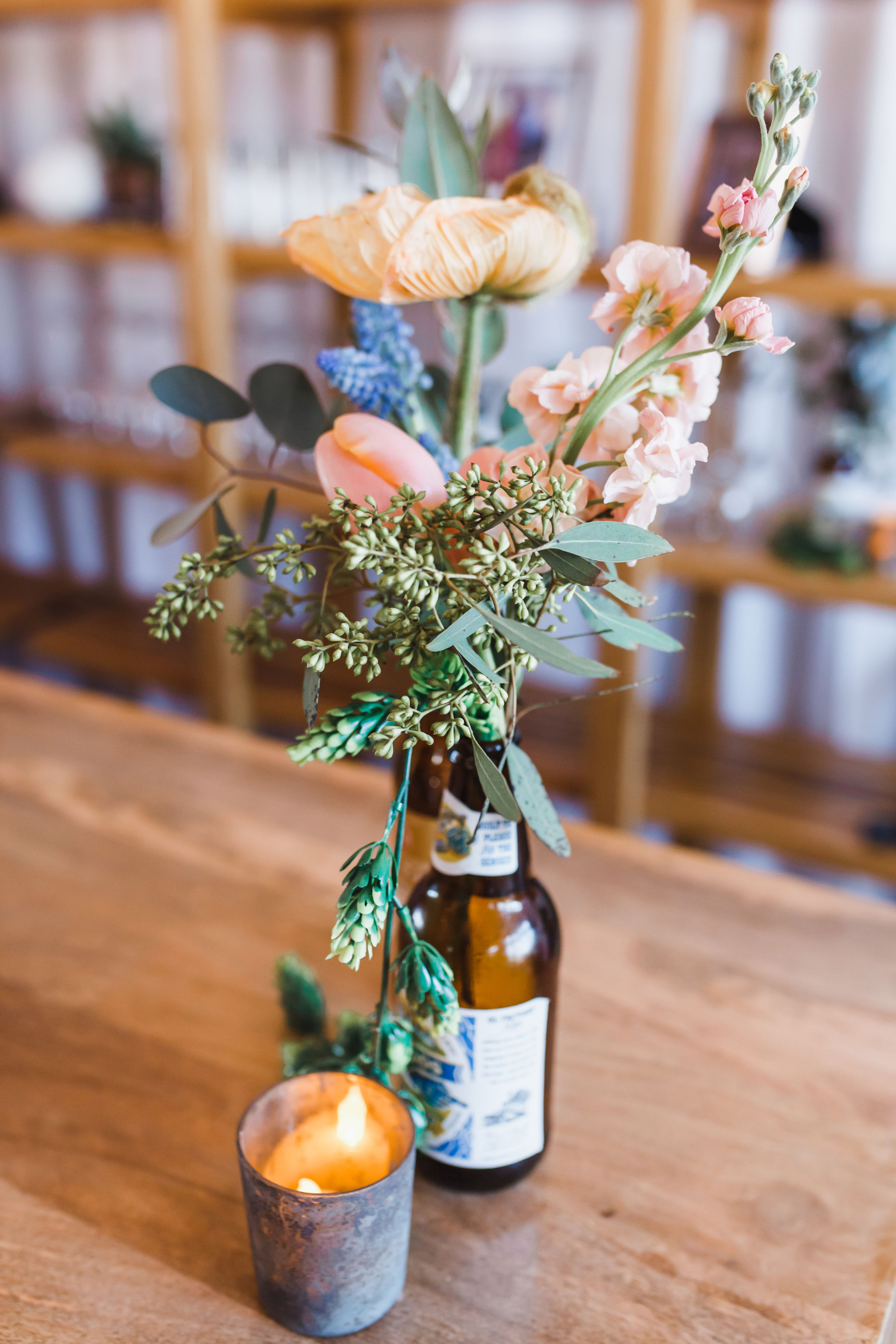 CONNECTICUT EVENT PLANNER DESIGNER - BREWERY THEMED PARTY1-55.jpg