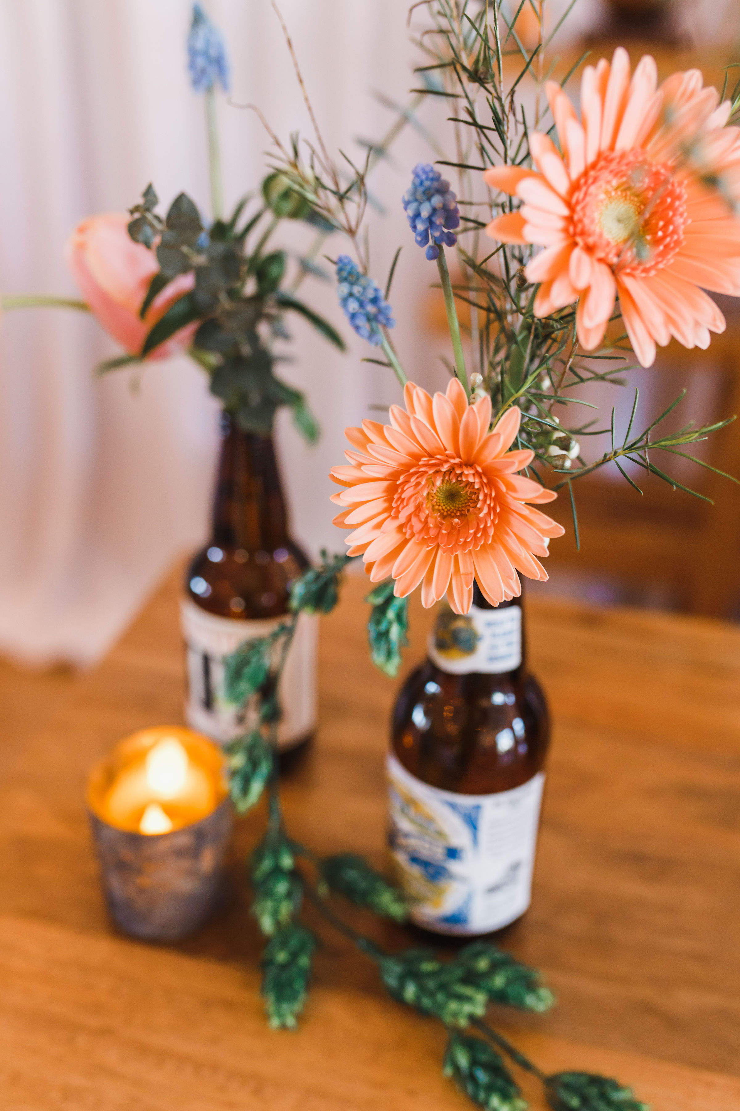 CONNECTICUT EVENT PLANNER DESIGNER - BREWERY THEMED PARTY1-80.jpg
