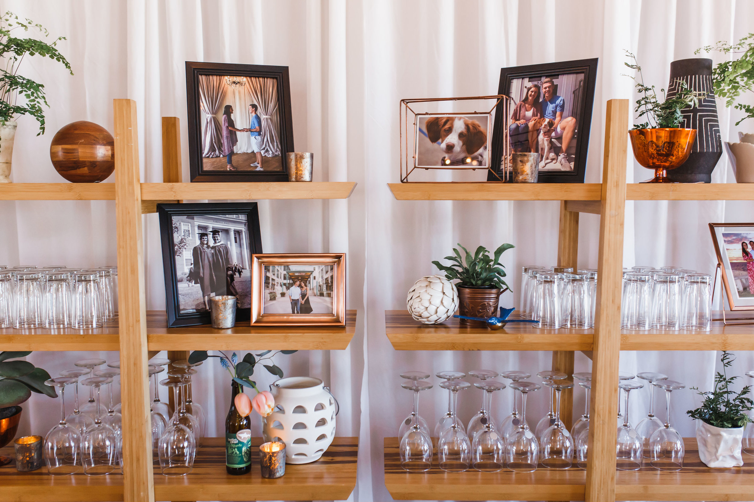 CONNECTICUT EVENT PLANNER DESIGNER - BREWERY THEMED PARTY1-106.jpg