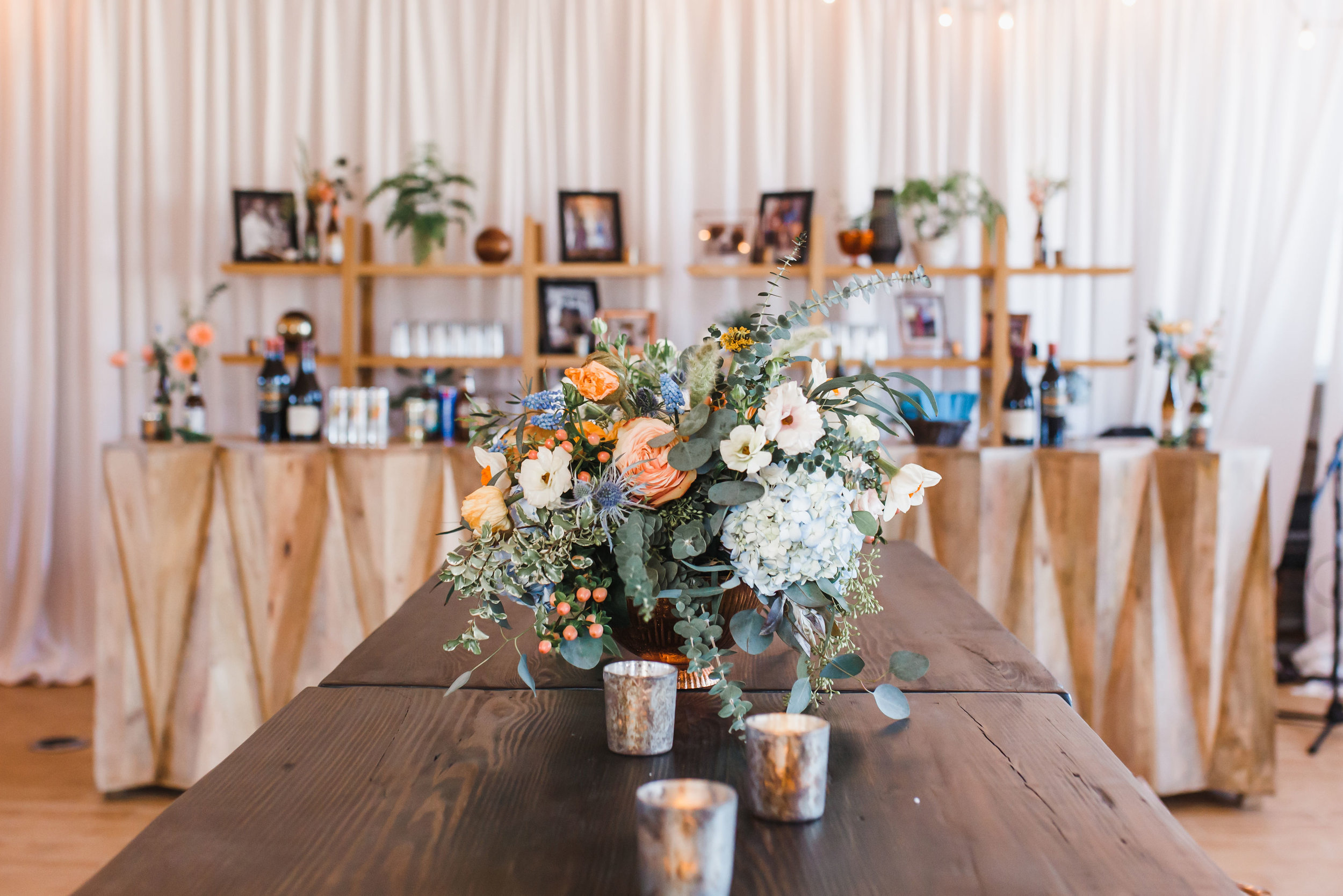 CONNECTICUT EVENT PLANNER DESIGNER - BREWERY THEMED PARTY1-140.jpg