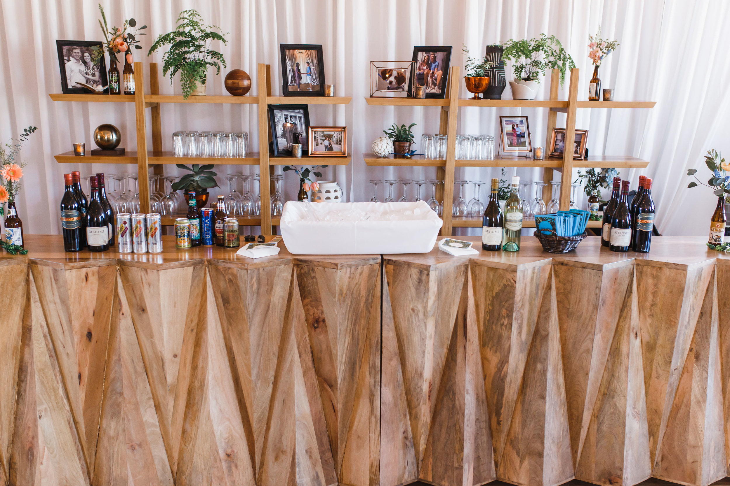 CONNECTICUT EVENT PLANNER DESIGNER - BREWERY THEMED PARTY1-162.jpg
