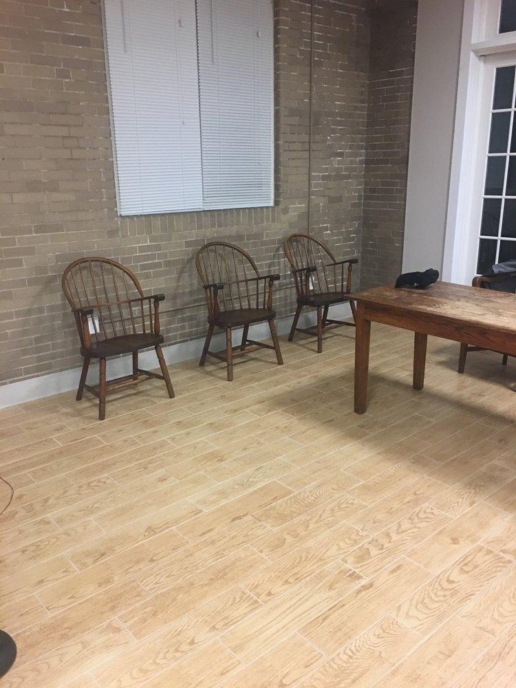 Woodmont+Rec+Wooden+ChairsJPG.jpeg