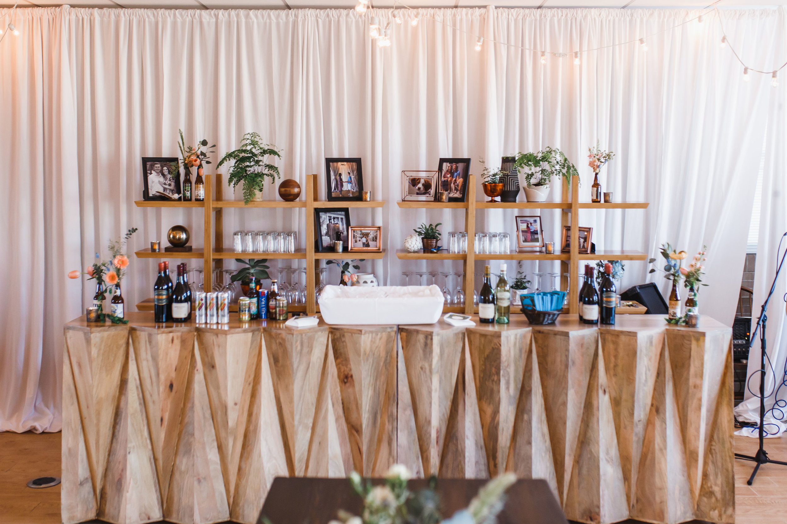 CONNECTICUT EVENT PLANNER DESIGNER - BREWERY THEMED PARTY1-184.jpg