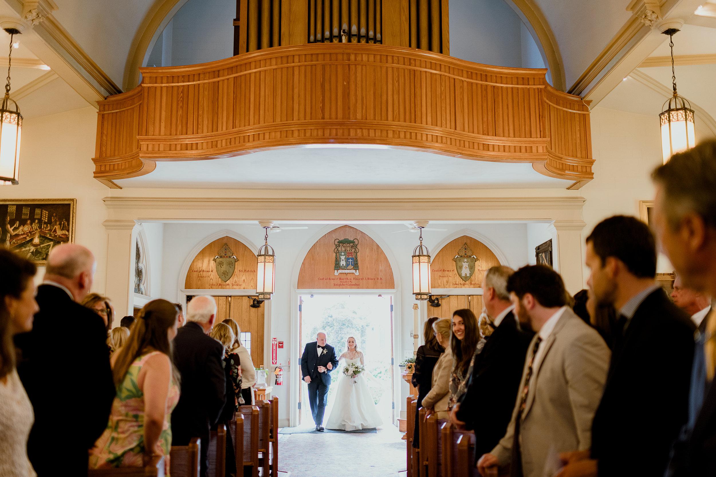 Green & White Wedding Jonathon Edwards Vineyard Wedding0-684.jpg