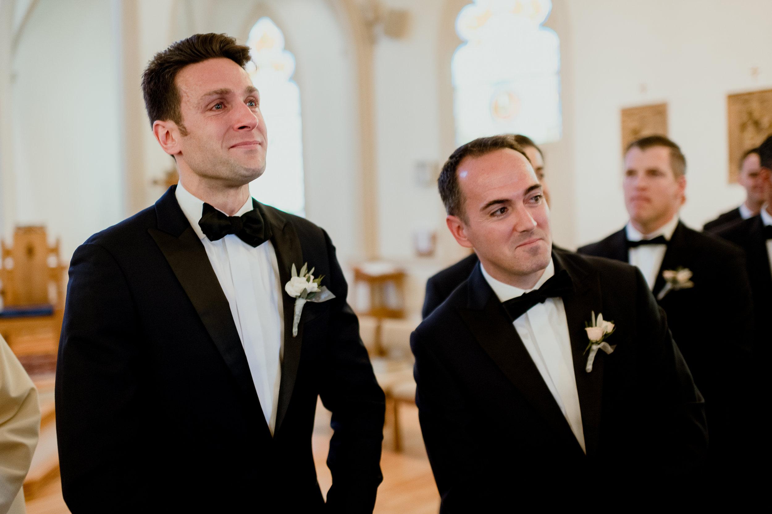 Green & White Wedding Jonathon Edwards Vineyard Wedding0-686.jpg
