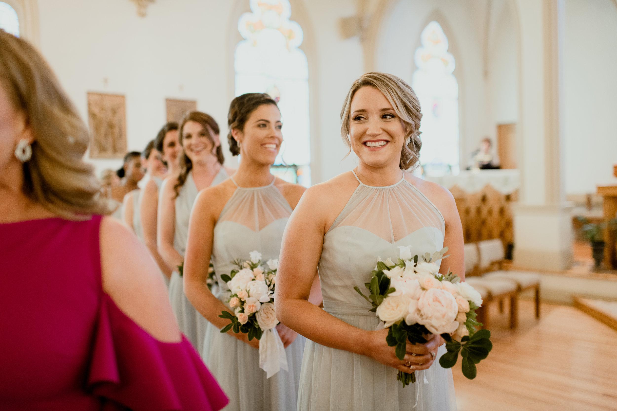 Green & White Wedding Jonathon Edwards Vineyard Wedding0-687.jpg