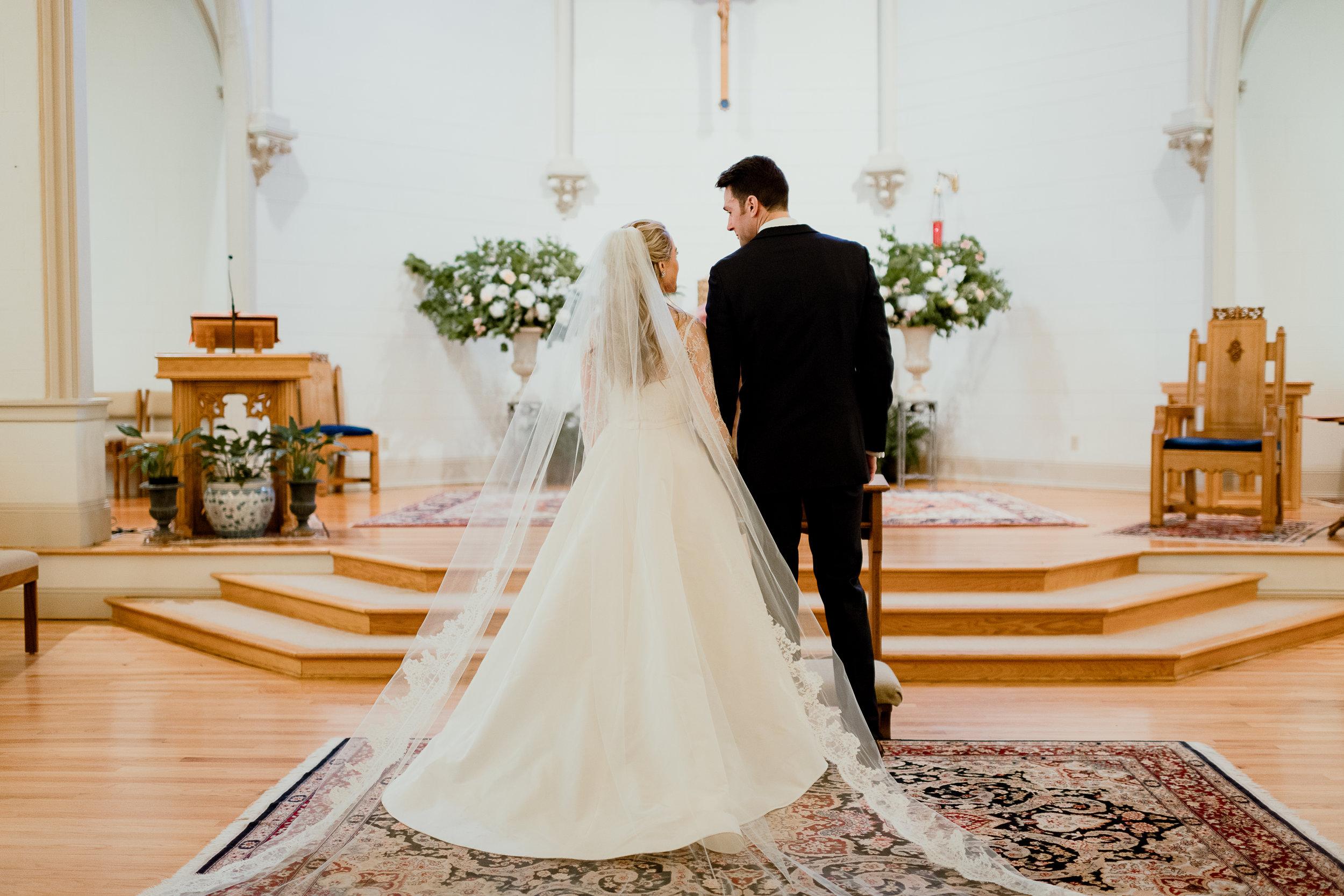 Green & White Wedding Jonathon Edwards Vineyard Wedding0-668.jpg