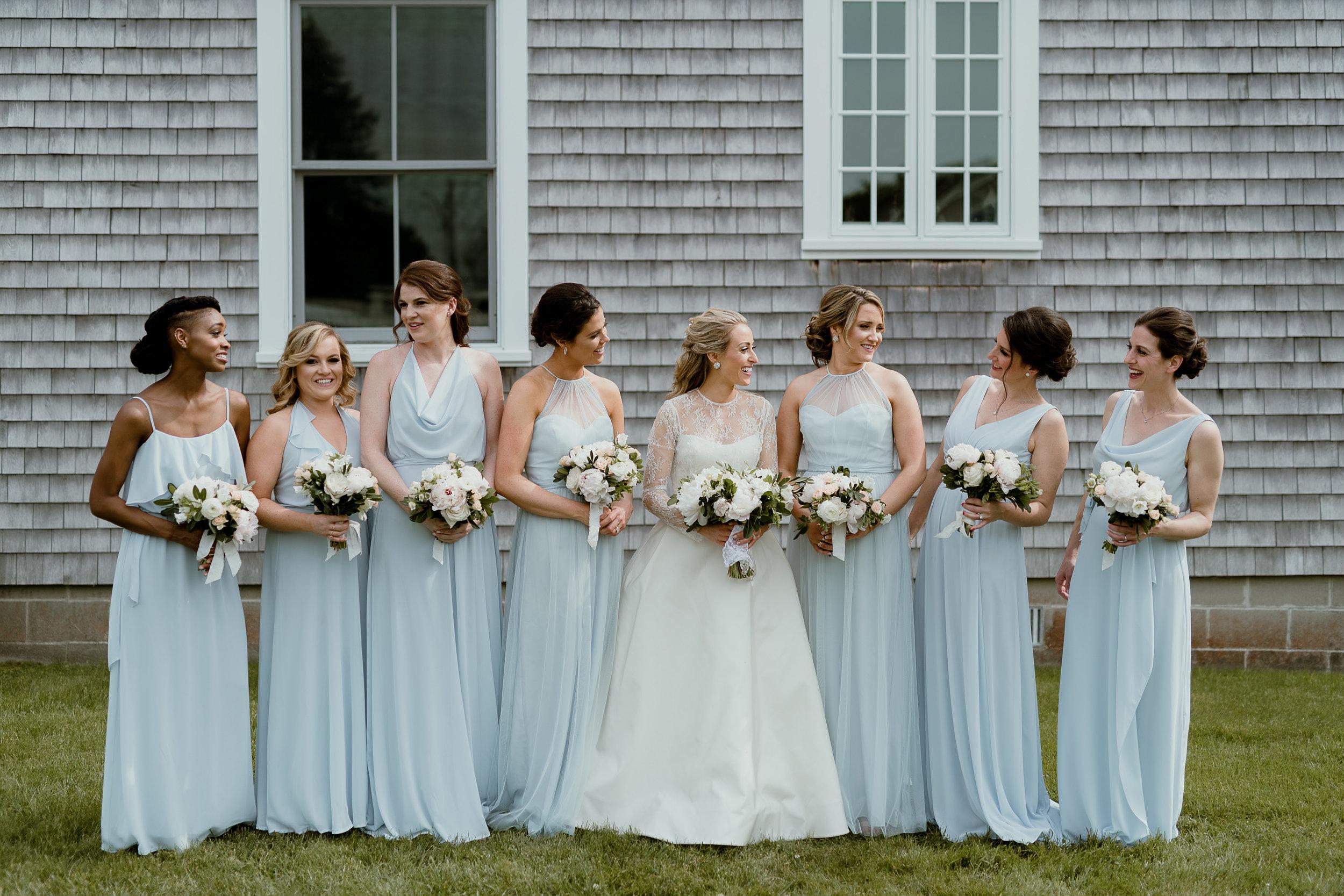 Green & White Wedding Jonathon Edwards Vineyard Wedding0-527.jpg
