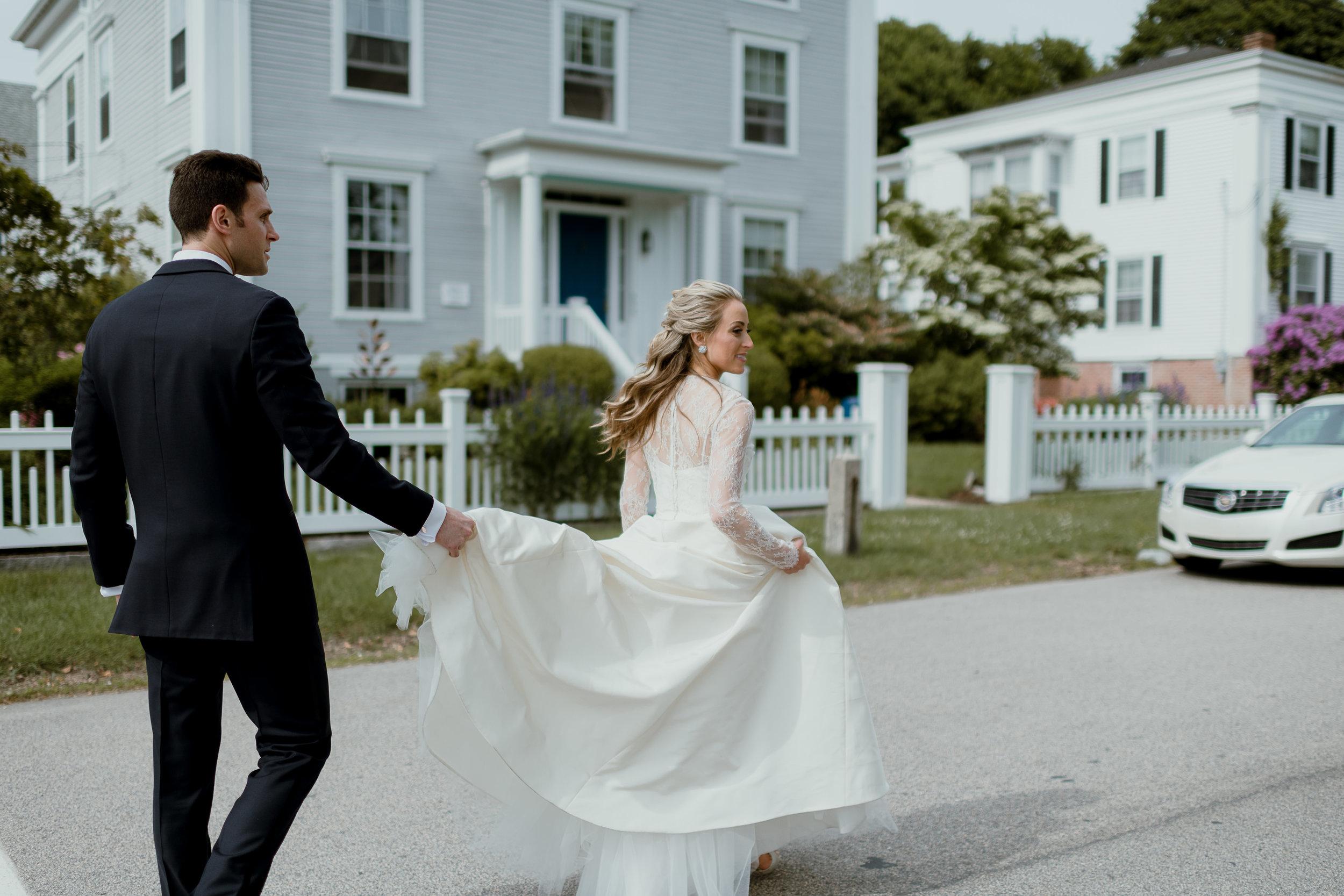 Green & White Wedding Jonathon Edwards Vineyard Wedding0-514.jpg