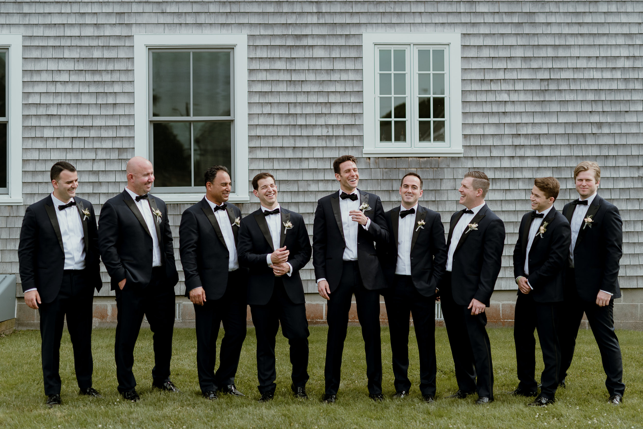 Green & White Wedding Jonathon Edwards Vineyard Wedding0-549.jpg