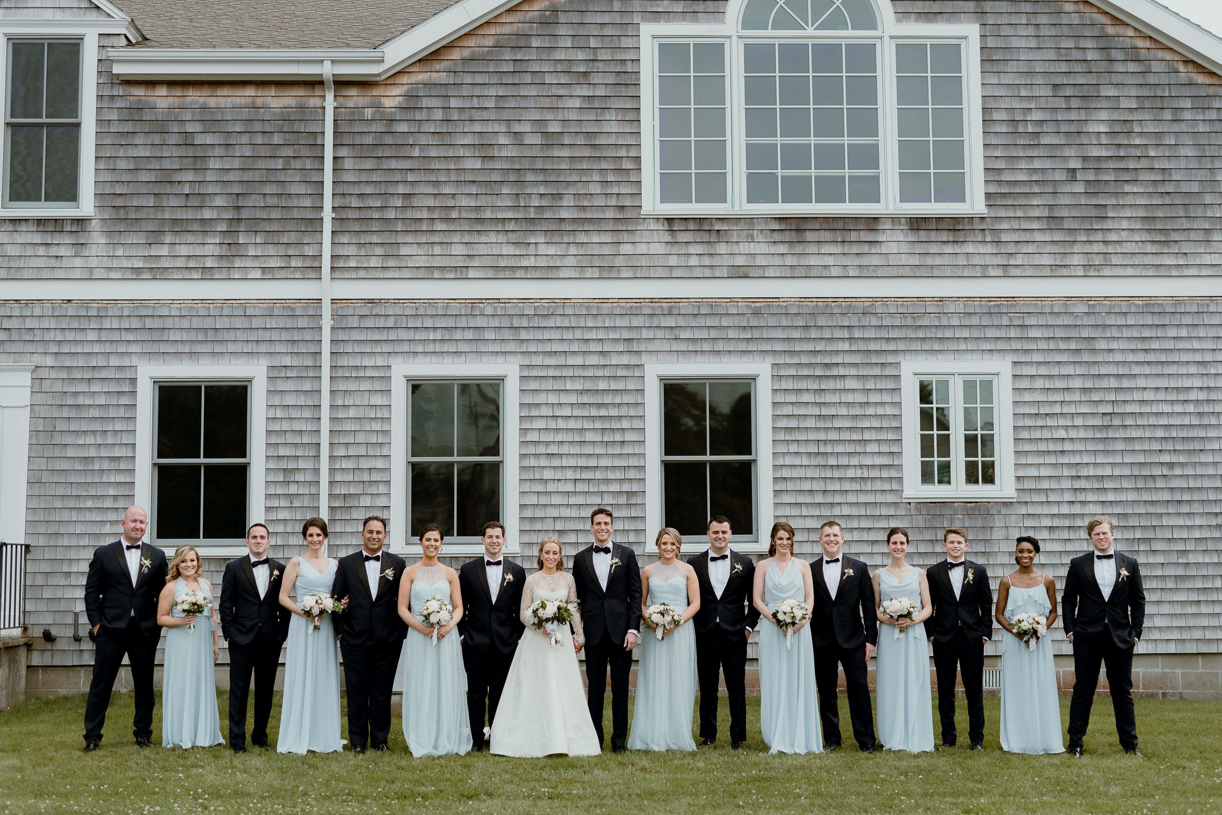 Green & White Wedding Jonathon Edwards Vineyard Wedding0-559.jpg