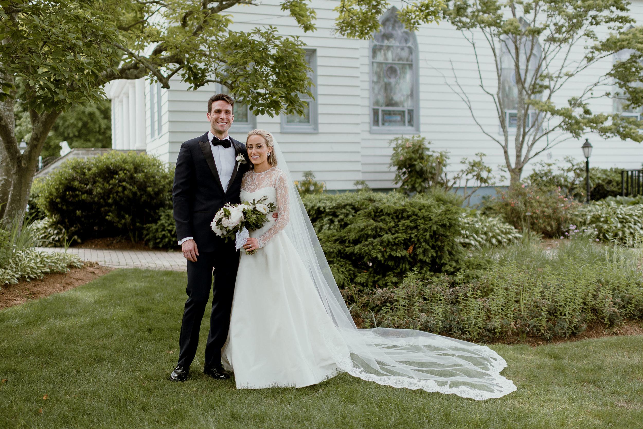 Green & White Wedding Jonathon Edwards Vineyard Wedding0-569.jpg