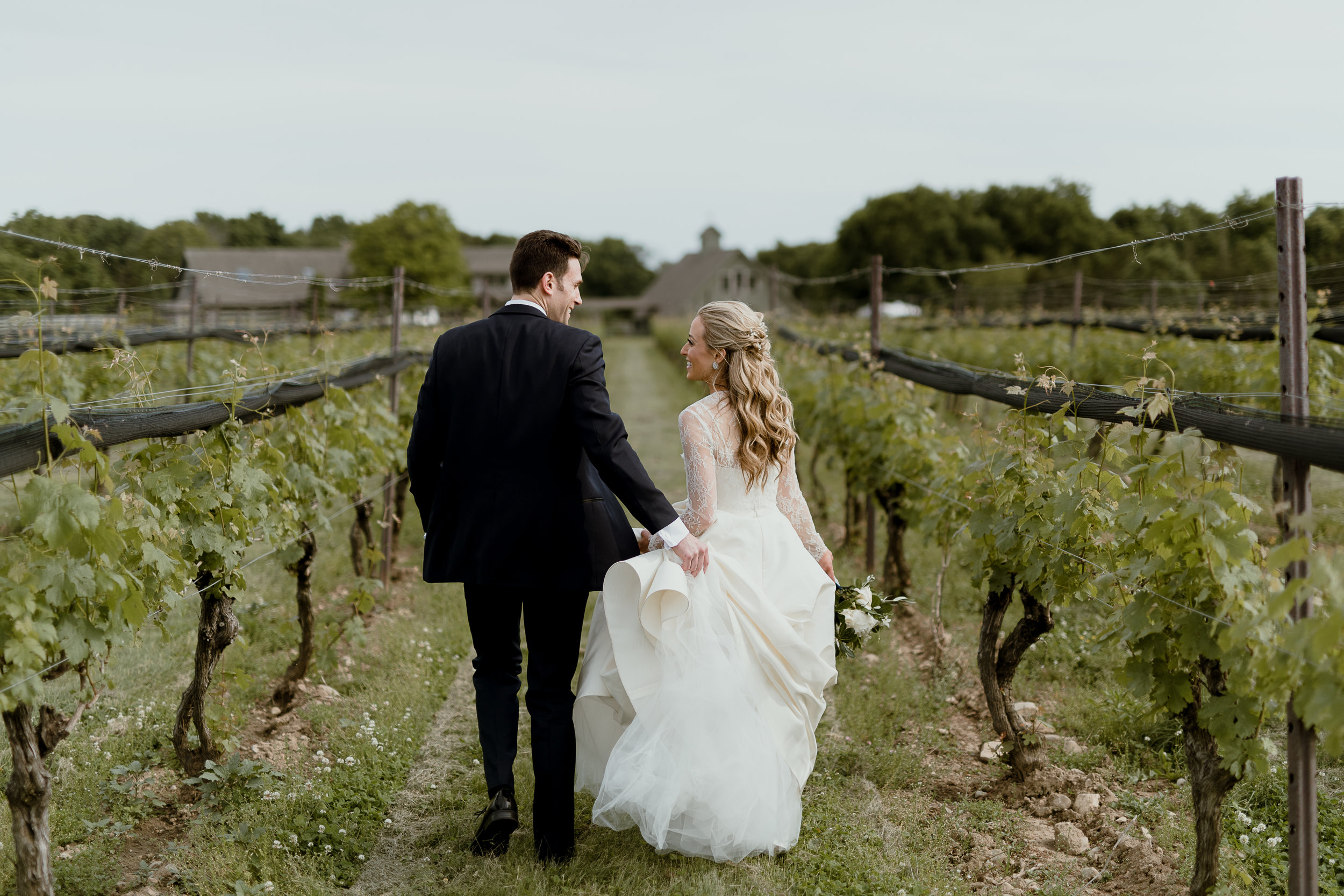Green & White Wedding Jonathon Edwards Vineyard Wedding0-497.jpg