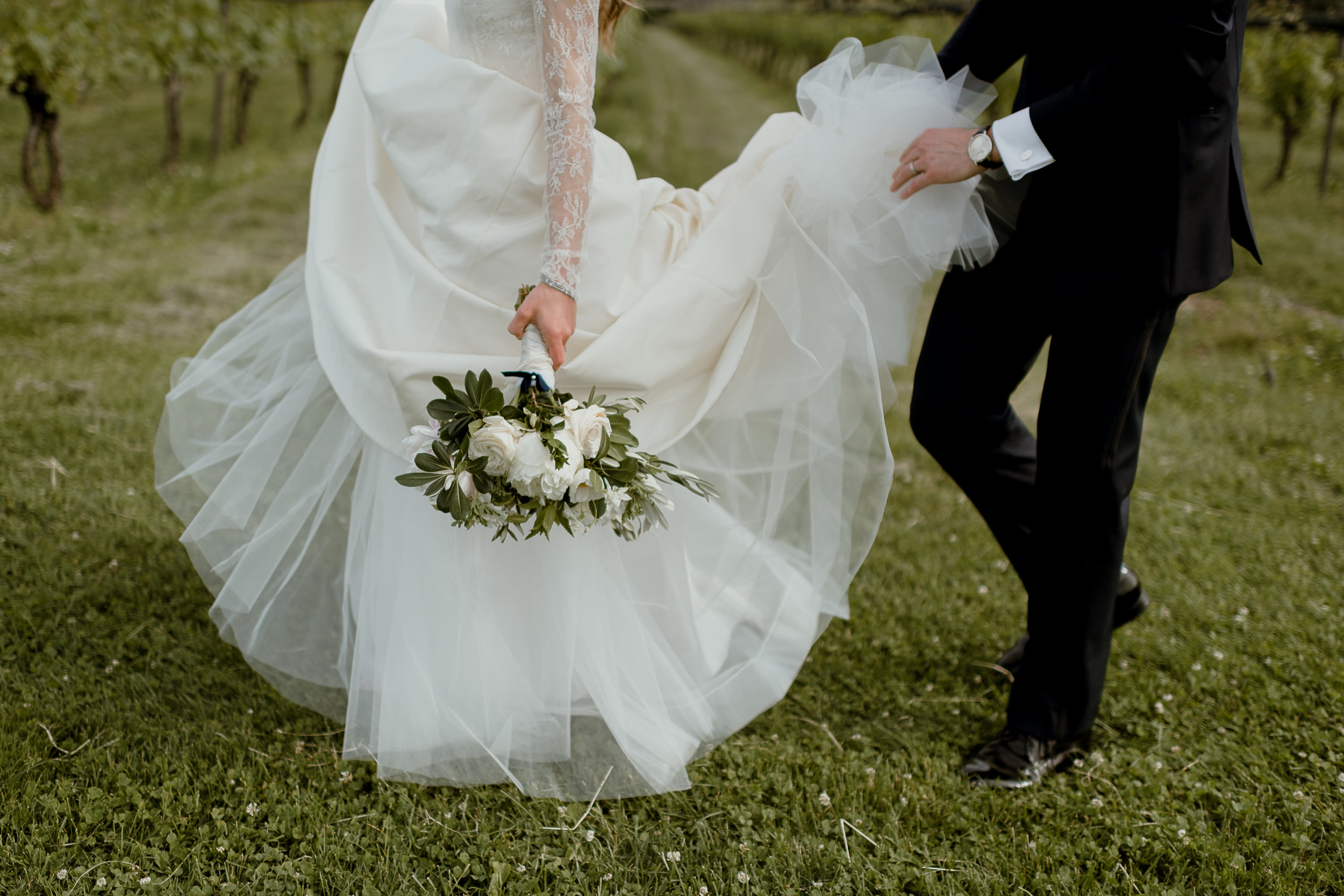 Green & White Wedding Jonathon Edwards Vineyard Wedding0-482.jpg