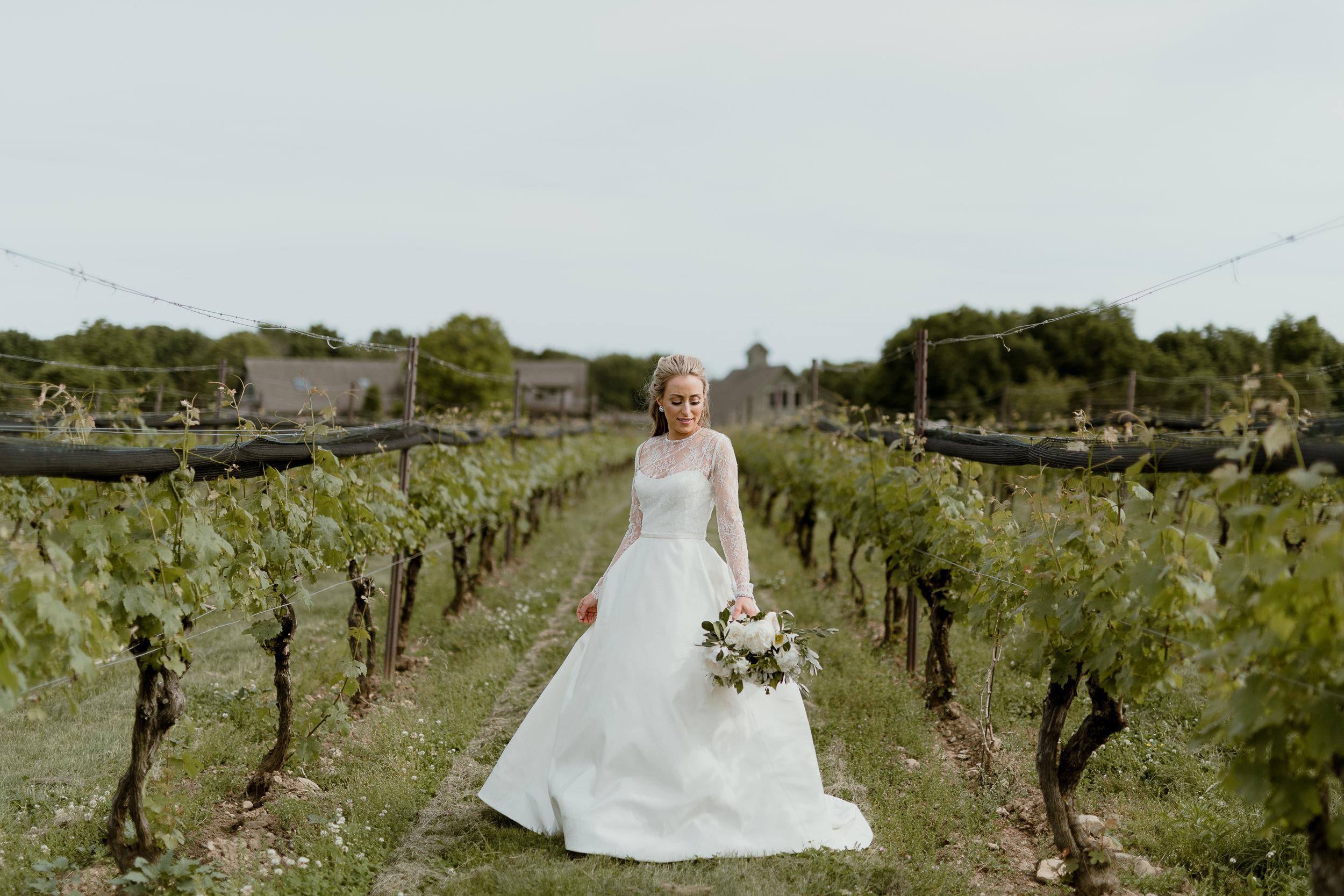 Green & White Wedding Jonathon Edwards Vineyard Wedding0-489.jpg