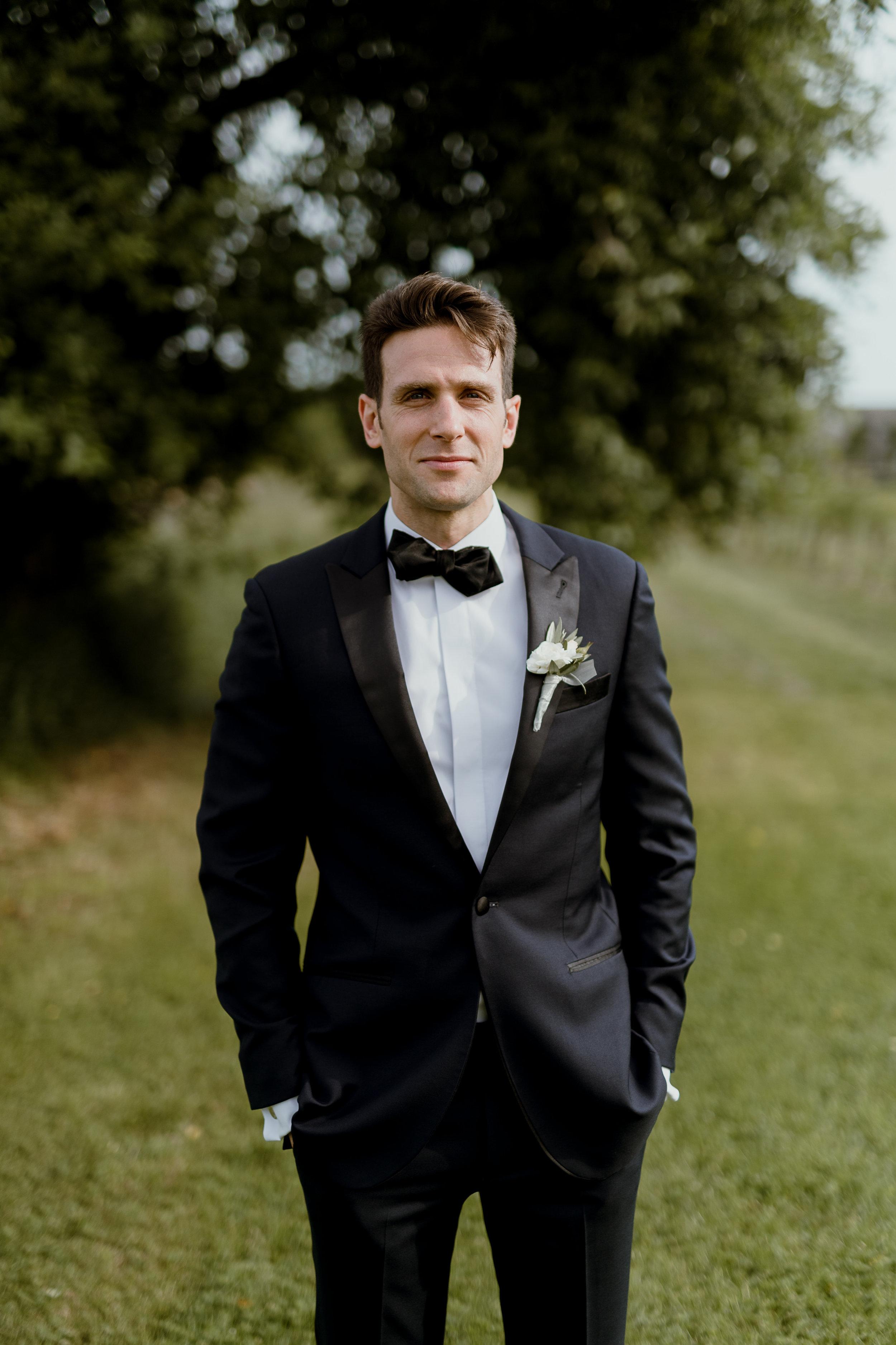 Green & White Wedding Jonathon Edwards Vineyard Wedding0-479.jpg