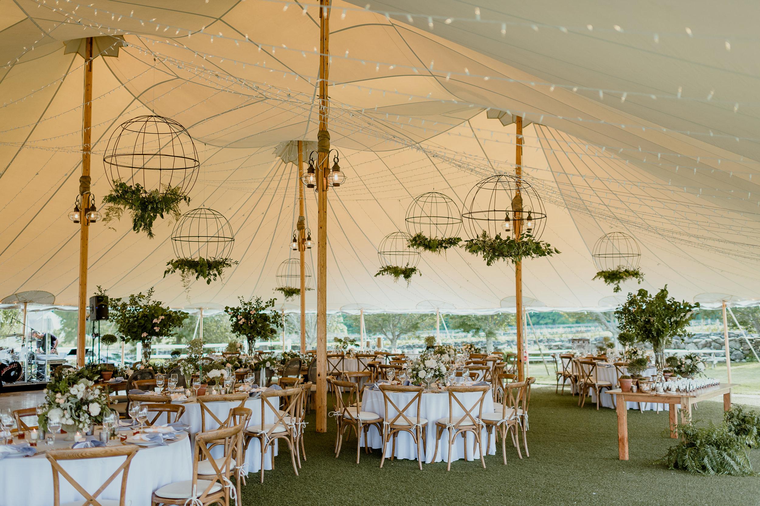 Green & White Wedding Jonathon Edwards Vineyard Wedding0-401.jpg