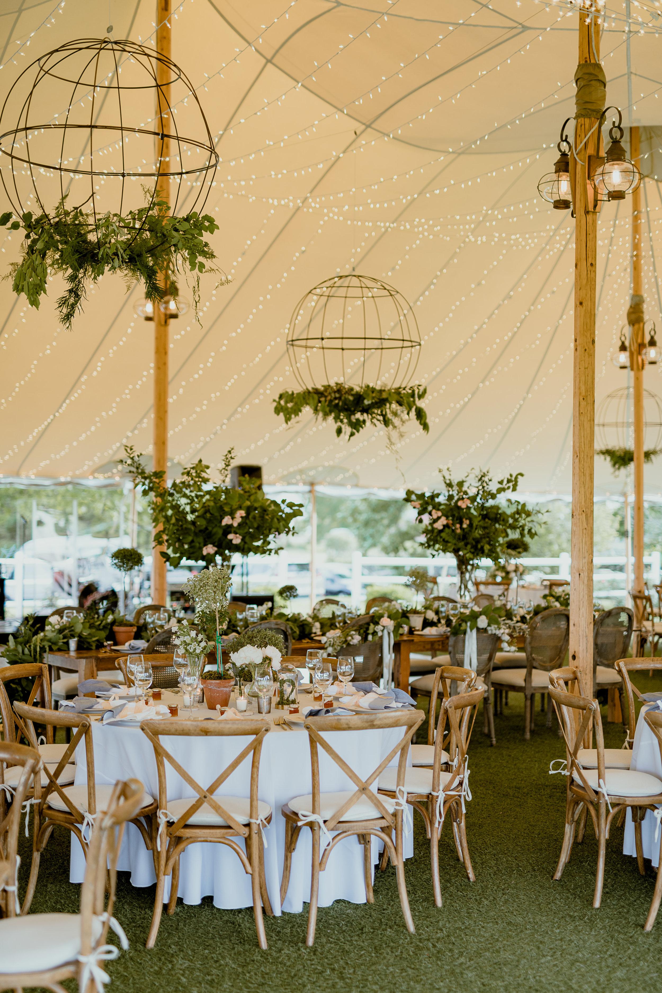 Green & White Wedding Jonathon Edwards Vineyard Wedding0-399.jpg